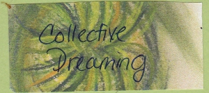 collectivedreaming