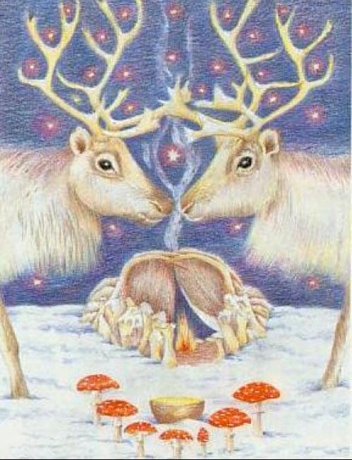 reindeer-copy